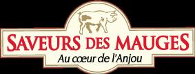 Saveurs des Mauges Logo